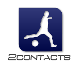 2contacts